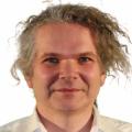 Profilbild von Maik Riecken