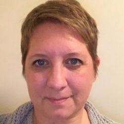 Profilbild von Mareike Gloeckner