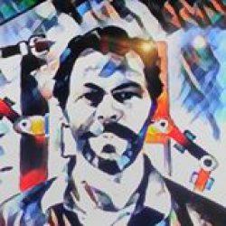Profilbild von Olaf Zelesnik