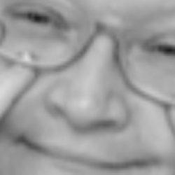 Profilbild von Heike Kellner-Rauch