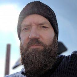 Profilbild von @lernraum_ent