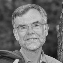 Profilbild von Michael Drabe