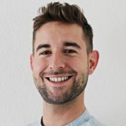 Profilbild von Maximi