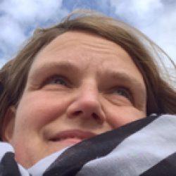 Profilbild von Nicole Hövelmeyer