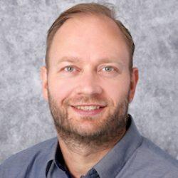Profilbild von Ralf Anske