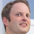 Profilbild von Stefan Diepolder
