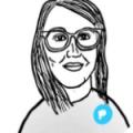 Profilbild von Lara Zeyßig