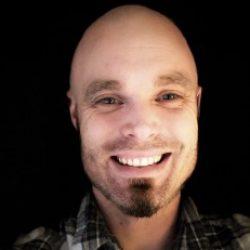 Profilbild von Tim Ka.