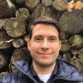 Profilbild von Thorsten