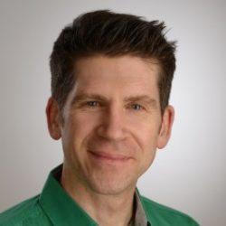 Profilbild von Daniel Weber