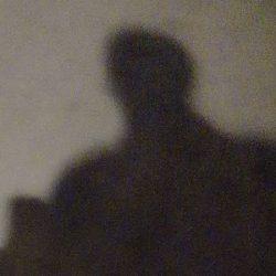 Profilbild von Rolf