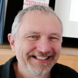 Profilbild von Michael Ridder