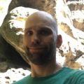 Profilbild von Björn Beling