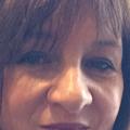 Profilbild von Gabriela Westebbe