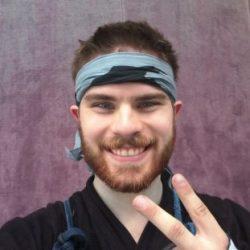 Profilbild von Jonathan