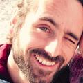 Profilbild von Sebastian Deichmann