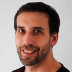 Profilbild von Peter Schäfer