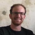 Profilbild von Simon