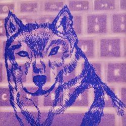 Profilbild von Iris Hölscher-Wolf