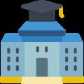 Gruppenlogo von Digitale (Hochschul)Lehre