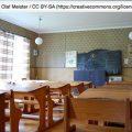 Gruppenlogo von lernunterstützende Klassenraumgestaltung