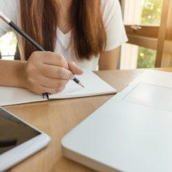 Gruppenlogo von Sammlung (werbe)freie Online-Lernangebote für Schüler*innen